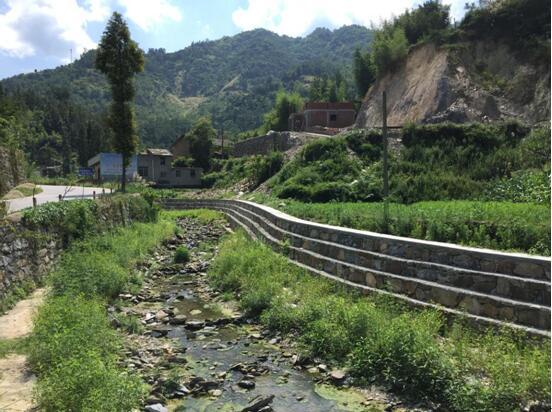 竹溪大峪沟2.jpg