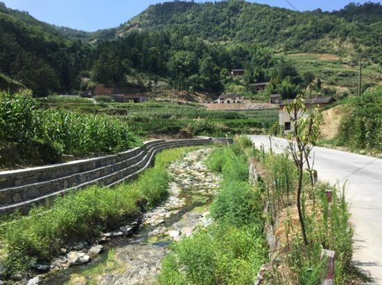 竹溪大峪沟3.jpg