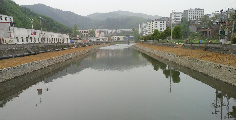 郧西茶店镇综合治理照片.jpg