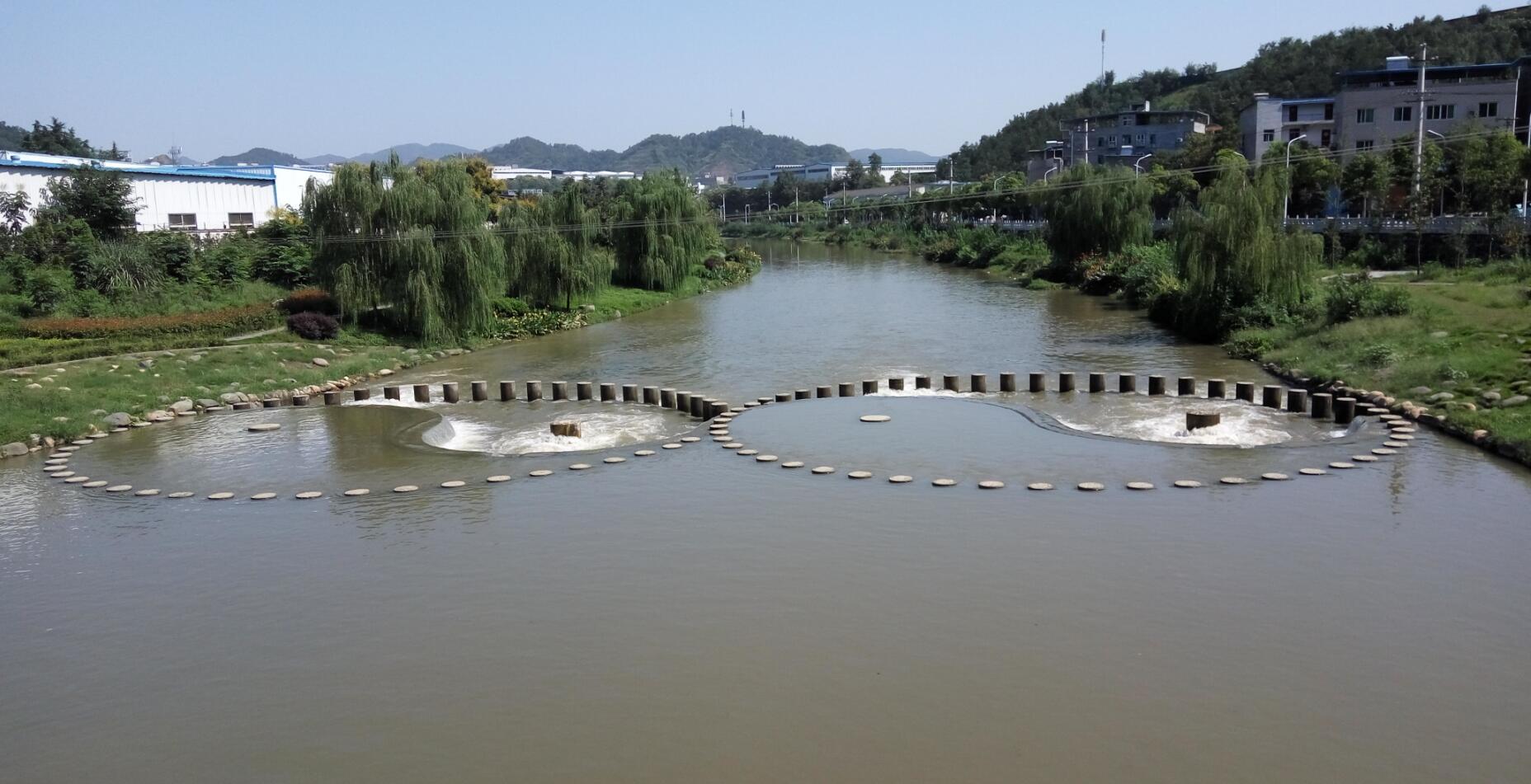 马家河下游照片.jpg